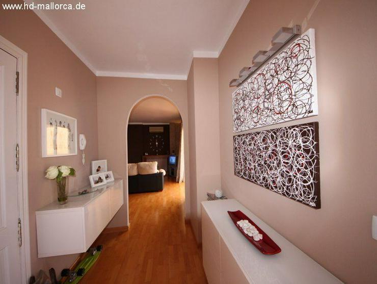 Bild 4: Wohnung in 07559 - Cala Bona