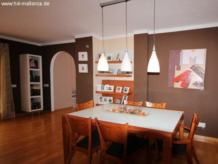 Bild 5: Wohnung in 07559 - Cala Bona