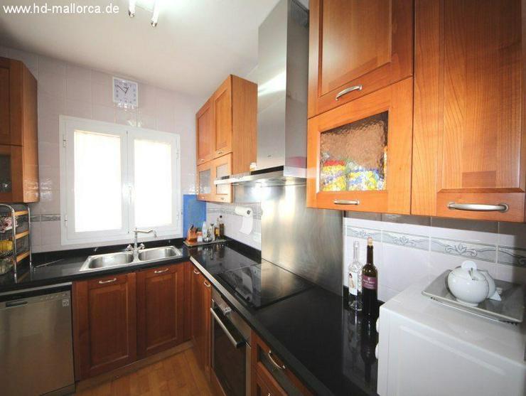 Bild 6: Wohnung in 07559 - Cala Bona