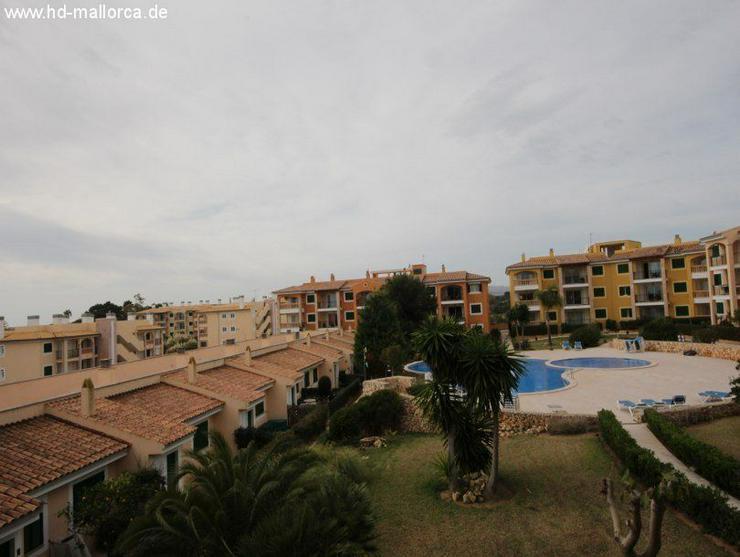 Bild 4: Wohnung in 07680 - Cala Magrana