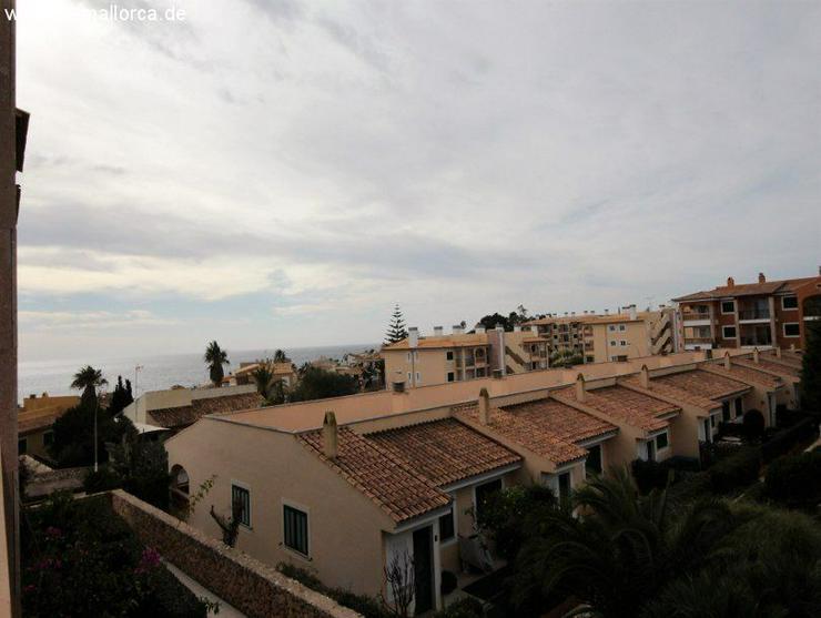 Bild 5: Wohnung in 07680 - Cala Magrana