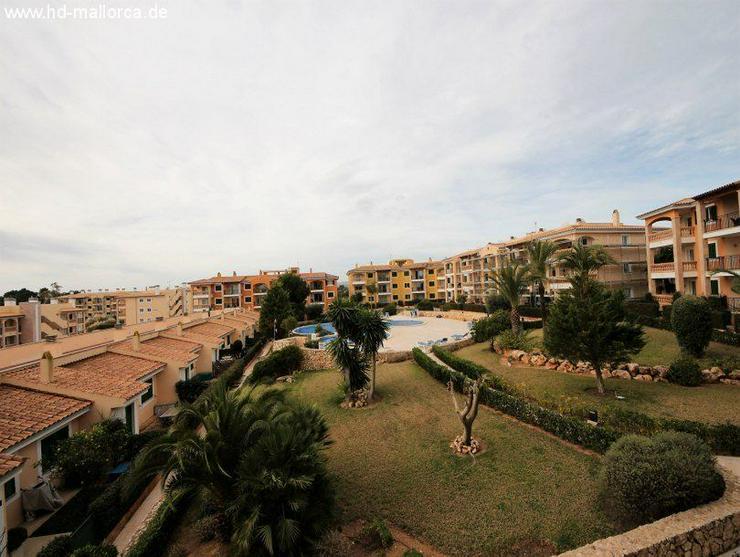 Bild 3: Wohnung in 07680 - Cala Magrana