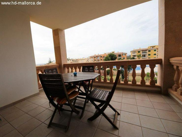 Bild 6: Wohnung in 07680 - Cala Magrana