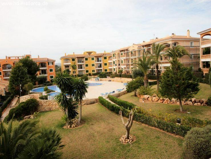 Bild 2: Wohnung in 07680 - Cala Magrana