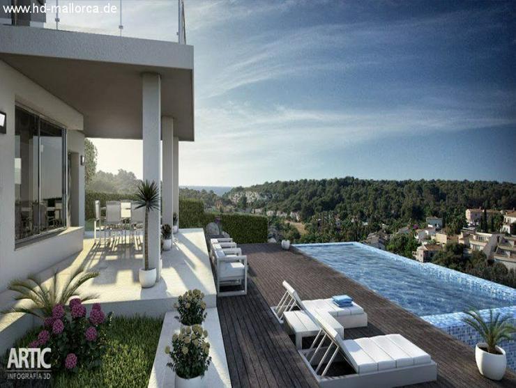 Bild 2: Haus in 07680 - Cala Mandia