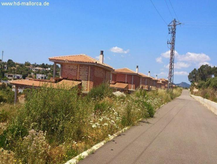Bild 5: Haus in 07680 - Cala Mandia