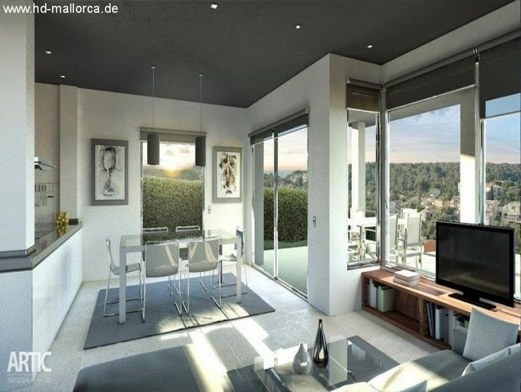 Bild 3: Haus in 07680 - Cala Mandia