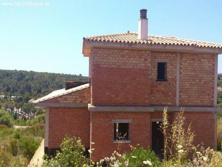 Bild 4: Haus in 07680 - Cala Mandia
