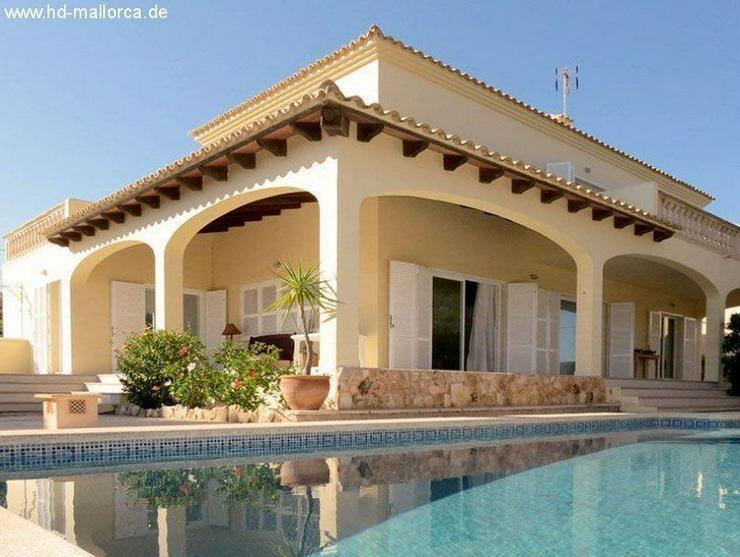 Haus in 07690 - Cala Llombards - Haus kaufen - Bild 1