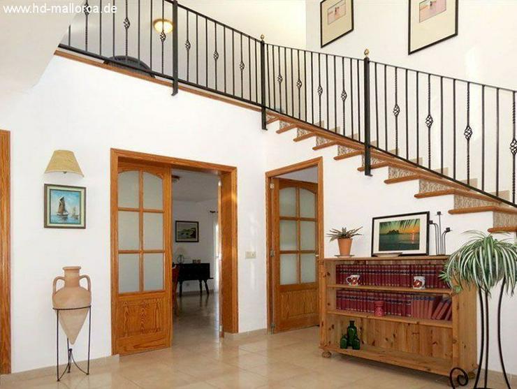 Bild 6: Haus in 07690 - Cala Llombards
