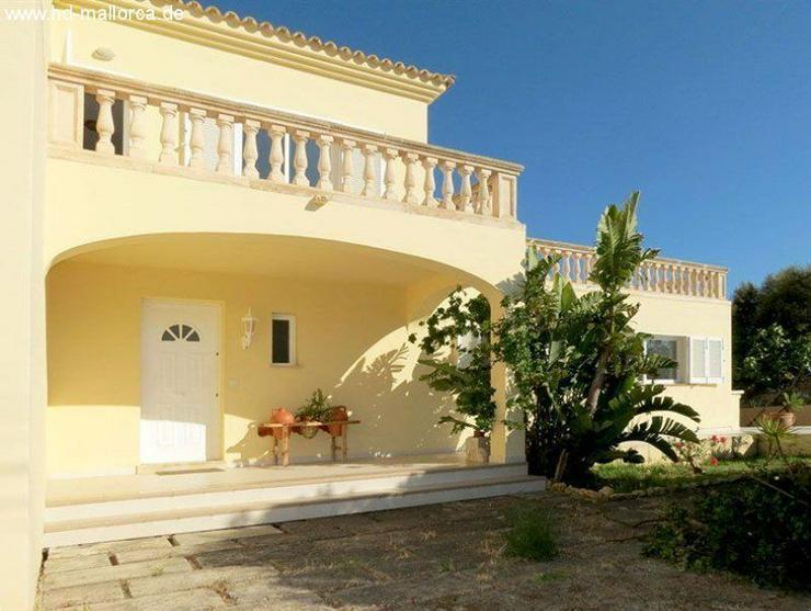 Bild 2: Haus in 07690 - Cala Llombards