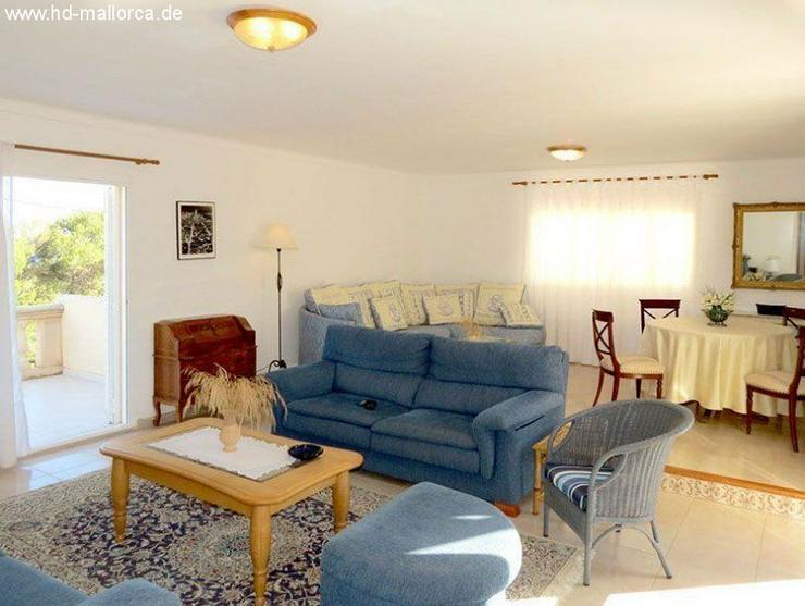 Bild 7: Haus in 07690 - Cala Llombards