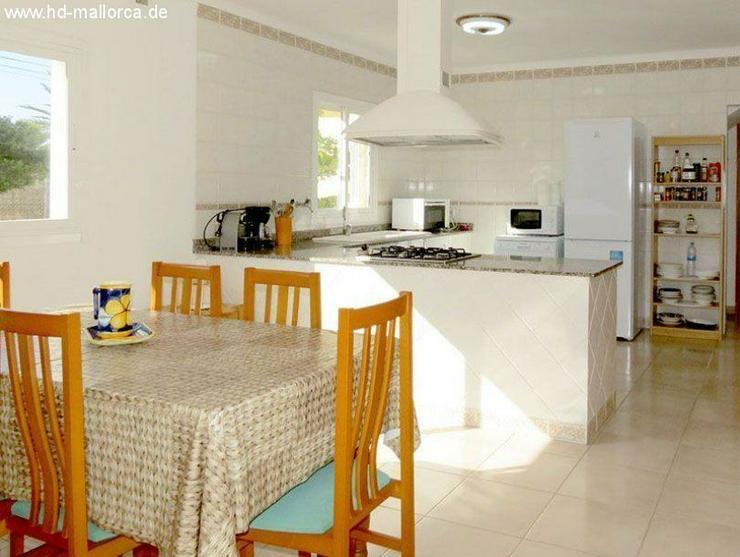 Bild 3: Haus in 07690 - Cala Llombards