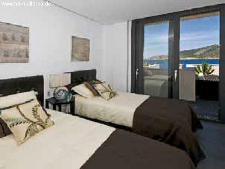 Bild 3: Wohnung in 07157 - Andratx