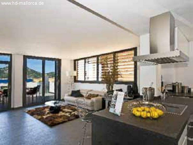 Bild 2: Wohnung in 07157 - Andratx