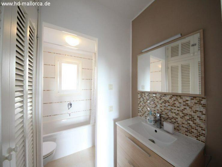 Bild 4: Wohnung in 07589 - Font de Sa Cala
