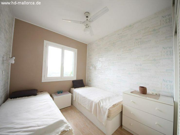 Bild 6: Wohnung in 07589 - Font de Sa Cala