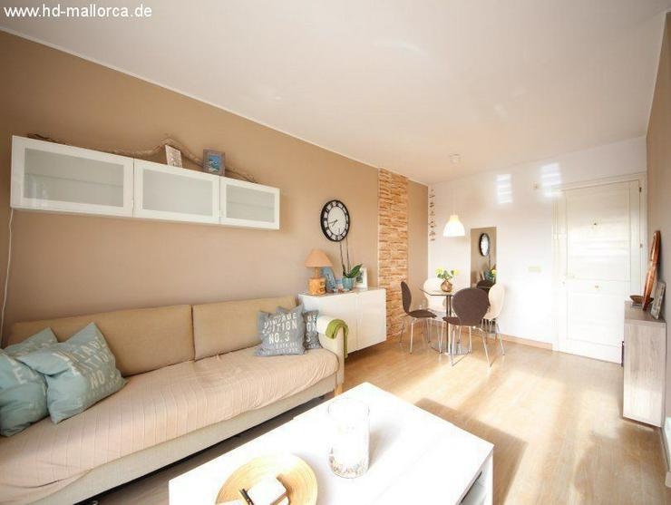 Bild 2: Wohnung in 07589 - Font de Sa Cala