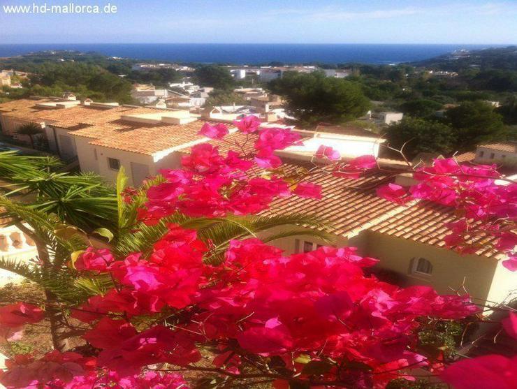 Bild 5: Wohnung in 07589 - Font de Sa Cala