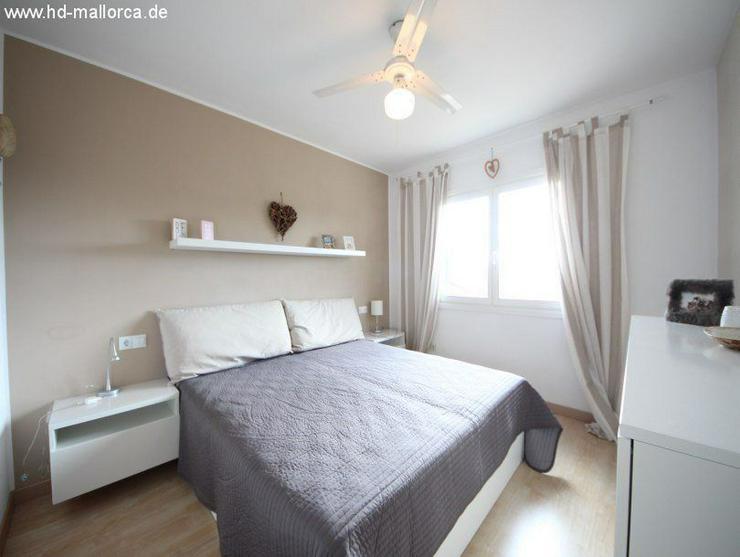 Bild 3: Wohnung in 07589 - Font de Sa Cala