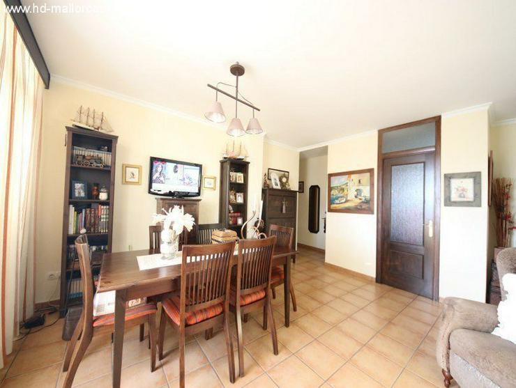 Bild 2: Wohnung in 07680 - Cala Anguila