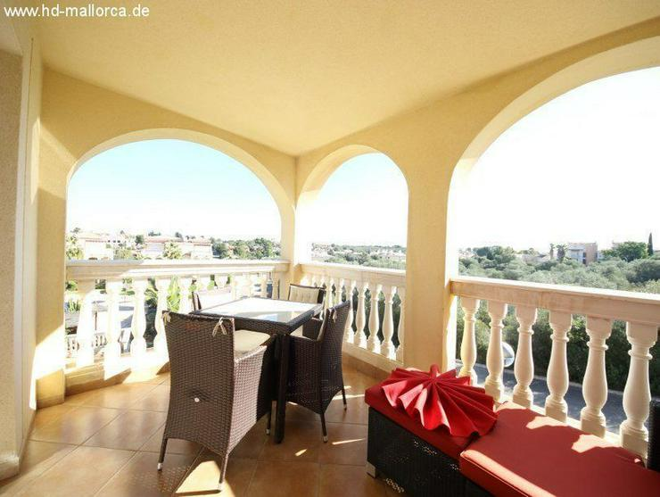 Bild 4: Wohnung in 07680 - Cala Anguila