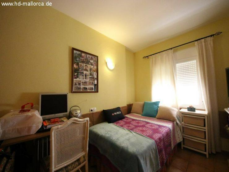 Bild 3: Wohnung in 07680 - Cala Anguila