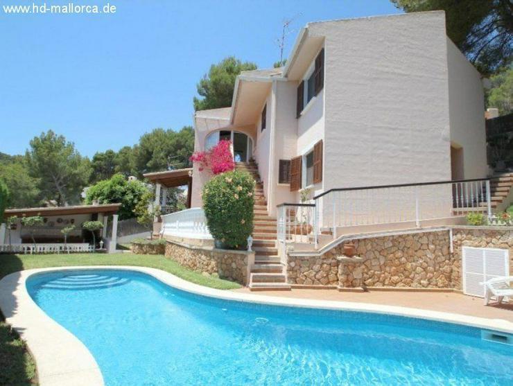 Haus in 07183 - Costa de la Calma - Haus kaufen - Bild 1