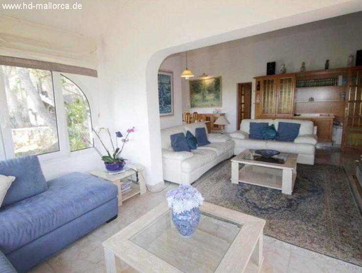 Bild 5: Haus in 07183 - Costa de la Calma