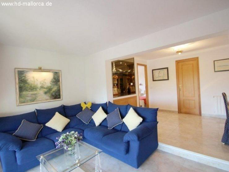 Bild 2: Haus in 07183 - Costa de la Calma