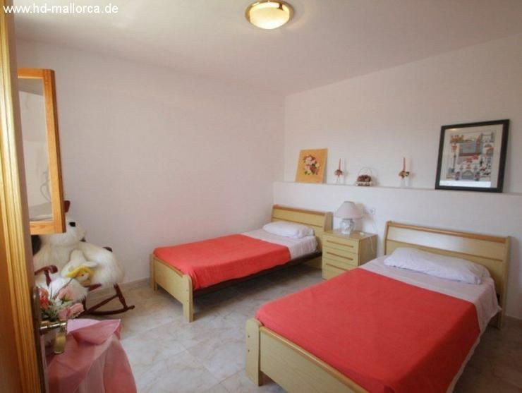 Bild 6: Haus in 07183 - Costa de la Calma