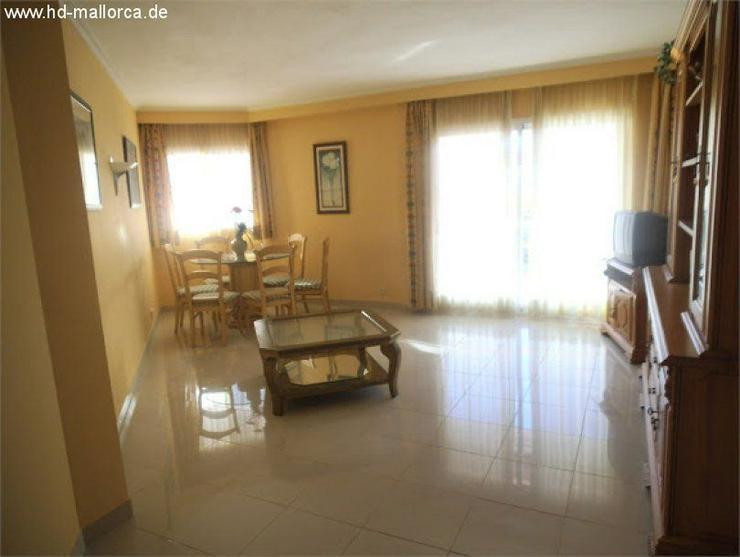 Bild 2: Wohnung in 07560 - Cala Millor