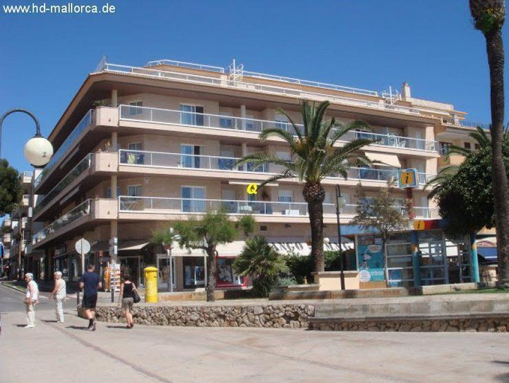 Bild 8: Wohnung in 07560 - Cala Millor