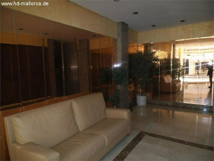 Bild 9: Wohnung in 07560 - Cala Millor