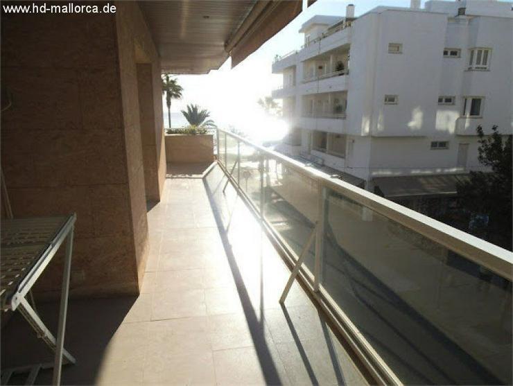 Bild 5: Wohnung in 07560 - Cala Millor