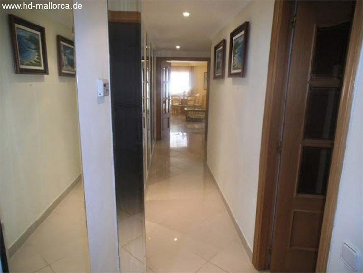 Bild 4: Wohnung in 07560 - Cala Millor