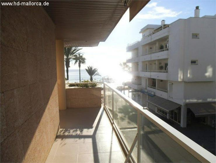 Bild 6: Wohnung in 07560 - Cala Millor