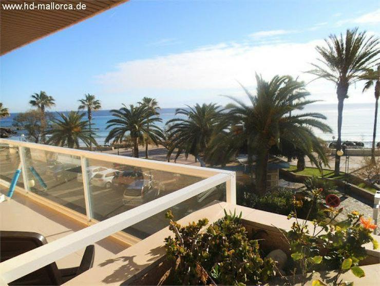 Bild 7: Wohnung in 07560 - Cala Millor