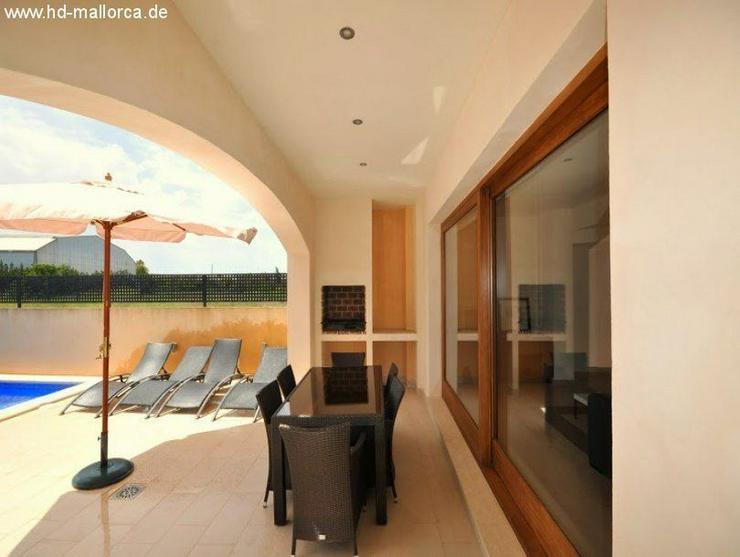 Bild 4: Haus in 07540 - Son Carrio