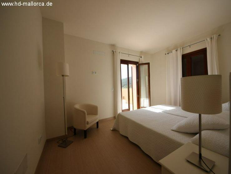 Bild 5: Haus in 07540 - Son Carrio