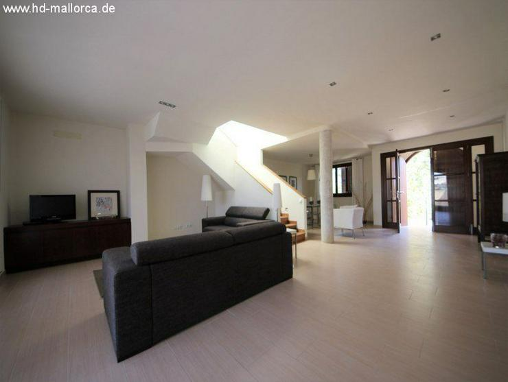 Bild 2: Haus in 07540 - Son Carrio