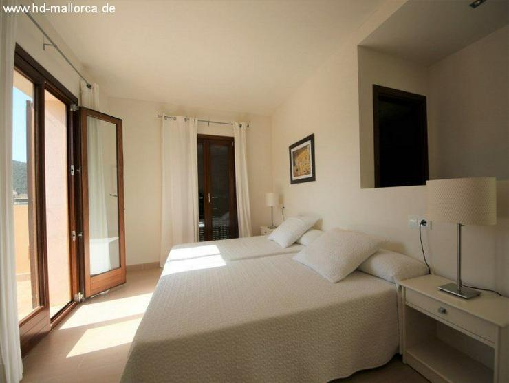 Bild 3: Haus in 07540 - Son Carrio