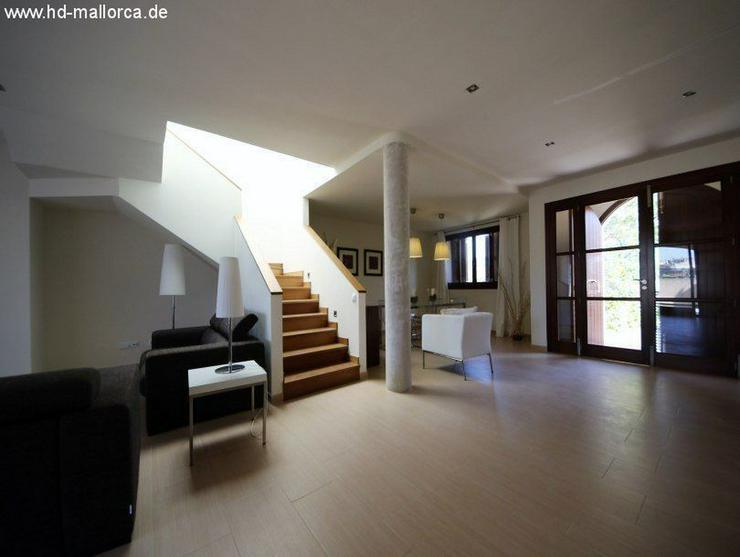 Bild 6: Haus in 07540 - Son Carrio