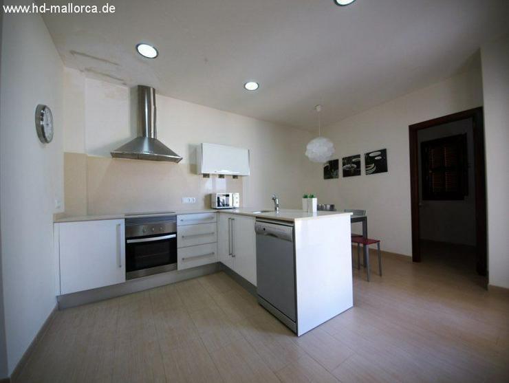Haus in 07540 - Son Carrio - Haus kaufen - Bild 1