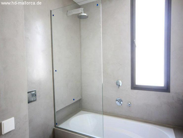 Bild 3: Wohnung in 07590 - Cala Ratjada