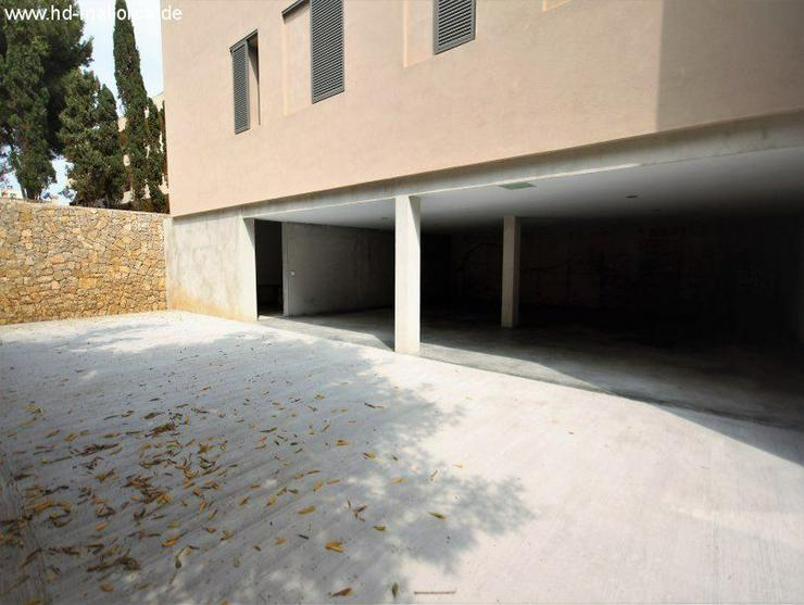 Bild 2: Wohnung in 07590 - Cala Ratjada