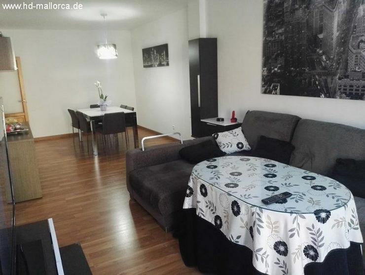 Bild 3: Wohnung in 07500 - Manacor