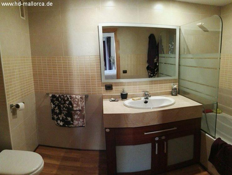 Bild 5: Wohnung in 07500 - Manacor