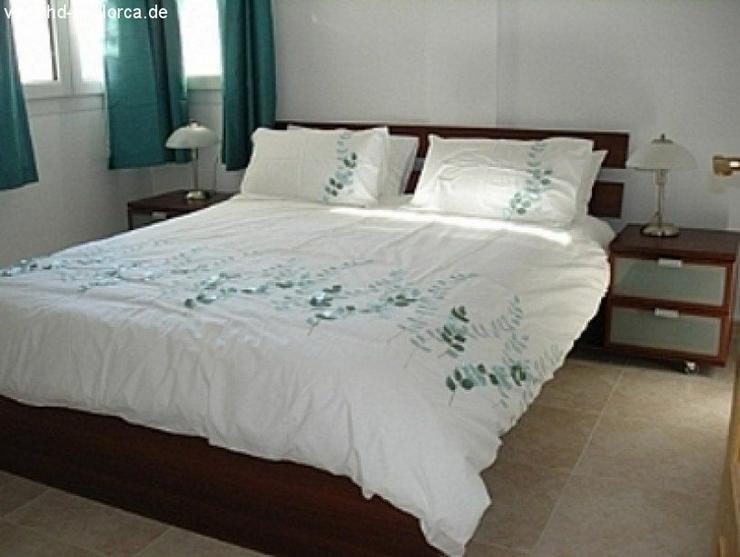 Bild 3: Wohnung in 07670 - Porto Colom