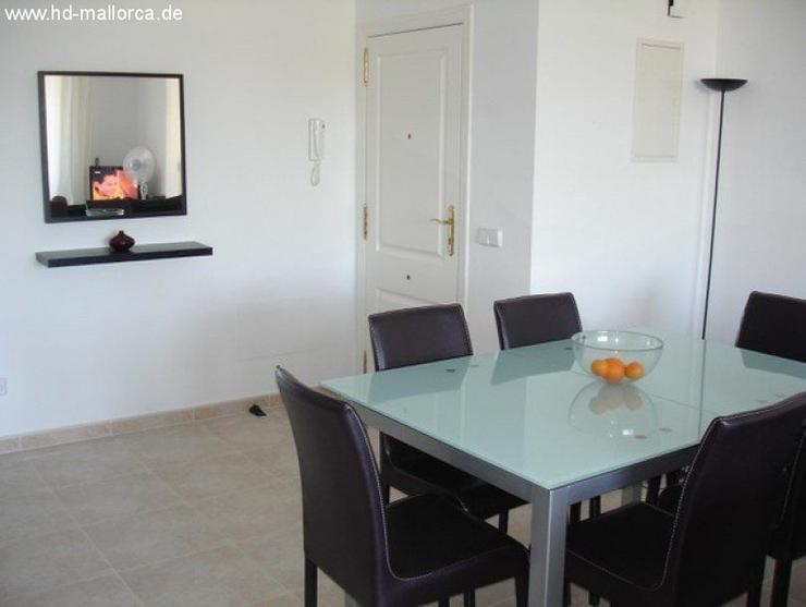 Bild 2: Wohnung in 07670 - Porto Colom